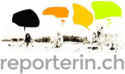 reporterin_logo_schriftgrau