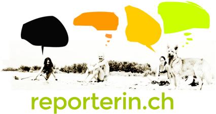 reporterin_logo_schrifthellgruenkleiner